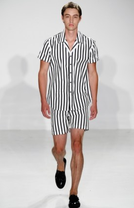 CARLOS CAMPOS MENSWEAR SPRING SUMMER 2017 NEW YORK (12)
