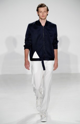 CARLOS CAMPOS MENSWEAR SPRING SUMMER 2017 NEW YORK (16)
