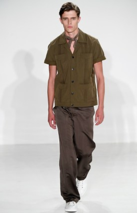 CARLOS CAMPOS MENSWEAR SPRING SUMMER 2017 NEW YORK (2)