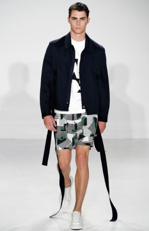 CARLOS CAMPOS MENSWEAR SPRING SUMMER 2017 NEW YORK (23)