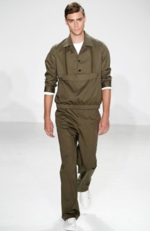 CARLOS CAMPOS MENSWEAR SPRING SUMMER 2017 NEW YORK (5)
