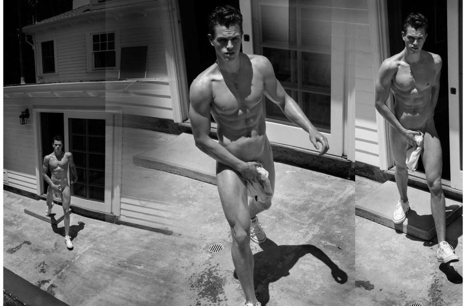 Day Book Alex Valley by Tony Duran (22)