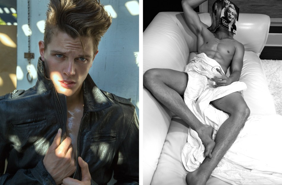 Day Book Alex Valley by Tony Duran (25)