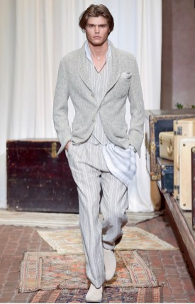 JOSEPH ABBOUD MENSWEAR SPRING SUMMER 2017 NEW YORK (10)
