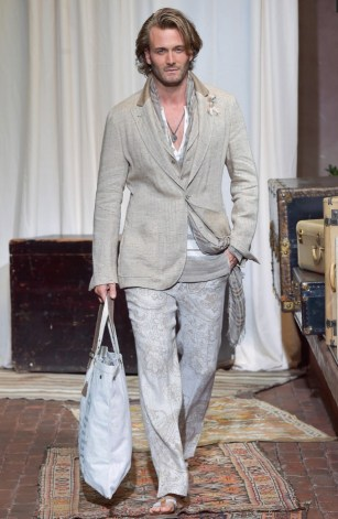 JOSEPH ABBOUD MENSWEAR SPRING SUMMER 2017 NEW YORK (15)