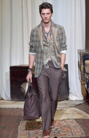 JOSEPH ABBOUD MENSWEAR SPRING SUMMER 2017 NEW YORK (23)