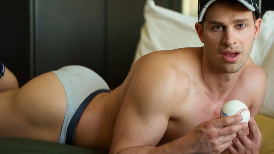 PnV Network Exclusive Bryan Hawn (4)