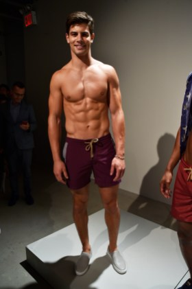 THORSUN MENSWEAR SPRING SUMMER 2017 NEW YORK (11)
