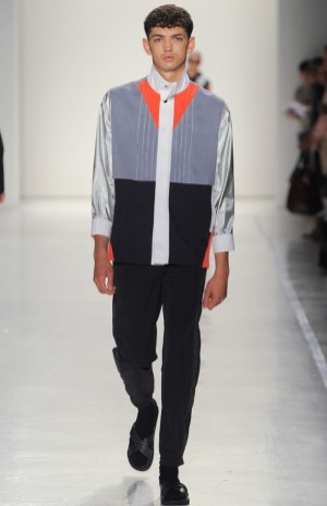 TIM COPPENS MENSWEAR SPRING SUMMER 2017 NEW YORK (10)