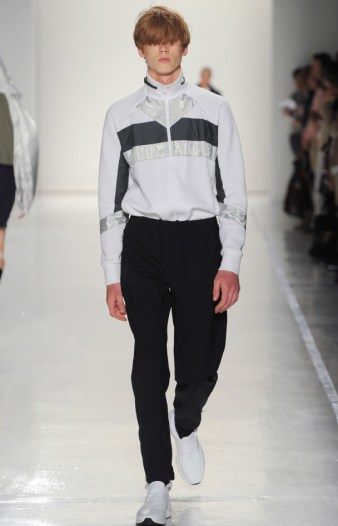 TIM COPPENS MENSWEAR SPRING SUMMER 2017 NEW YORK (8)