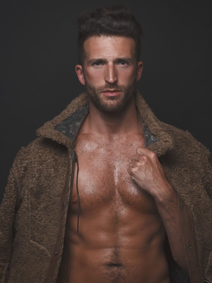 Alex Avedon by Jade Young (4)