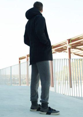 MANGO Man- Urban Athletics (19)