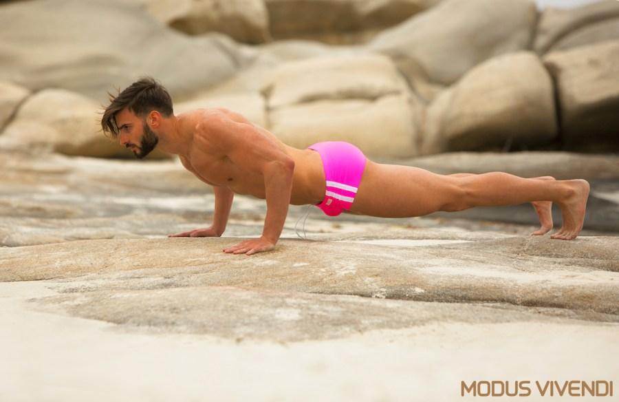 MV-Swimwear-AthleticLine-ConseptualPics-WithLogo (5)
