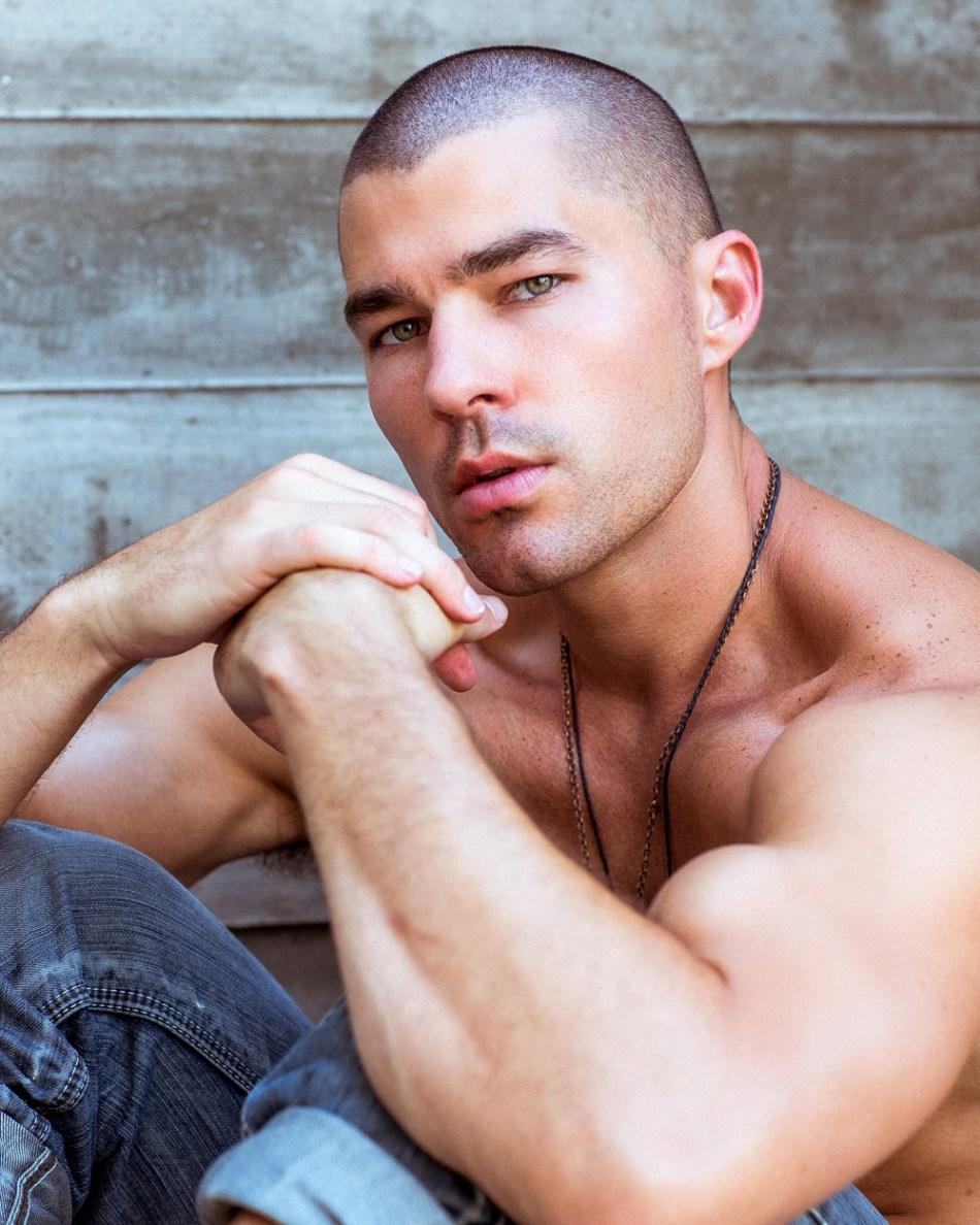 PnV Network Cody Callahan by Blake Ballard (6)
