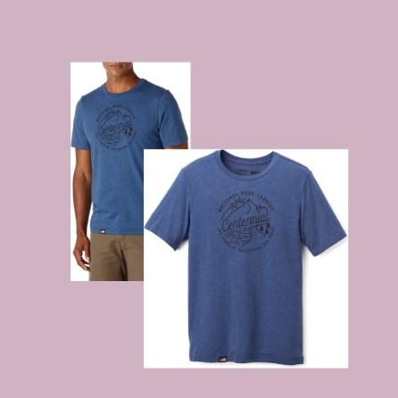 REI tshirt2