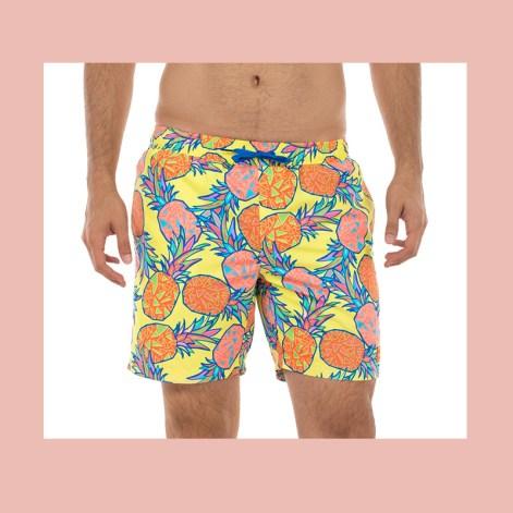 short swim trunks from TipsyElves03com