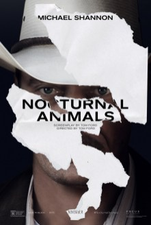 animal-nocturnal-direct-by-tom-ford2