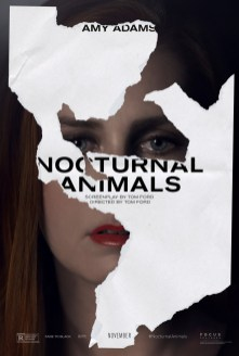 animal-nocturnal-direct-by-tom-ford3