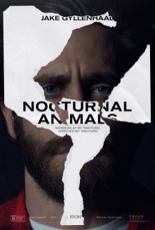 animal-nocturnal-direct-by-tom-ford4