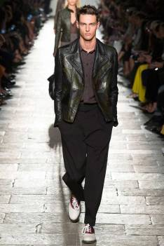 bottega-veneta-rtw-ss17-milan-fashion-week1