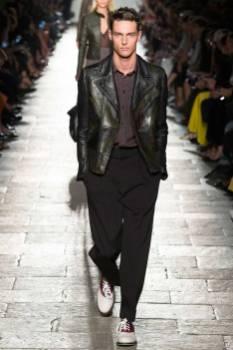 bottega-veneta-rtw-ss17-milan-fashion-week1