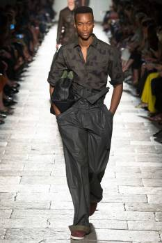 bottega-veneta-rtw-ss17-milan-fashion-week11