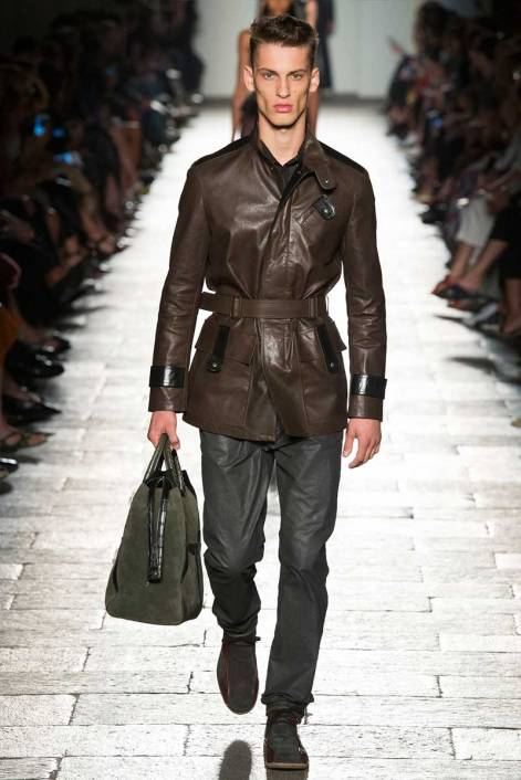 bottega-veneta-rtw-ss17-milan-fashion-week12