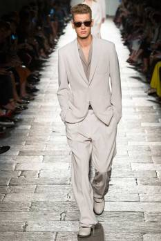 bottega-veneta-rtw-ss17-milan-fashion-week16