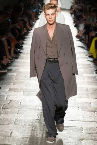 bottega-veneta-rtw-ss17-milan-fashion-week19