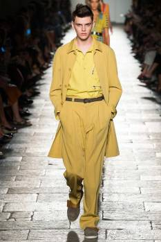 bottega-veneta-rtw-ss17-milan-fashion-week24