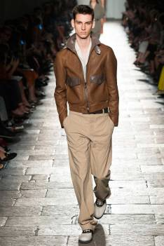 bottega-veneta-rtw-ss17-milan-fashion-week27