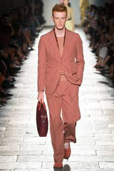 bottega-veneta-rtw-ss17-milan-fashion-week29