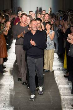 bottega-veneta-rtw-ss17-milan-fashion-week30