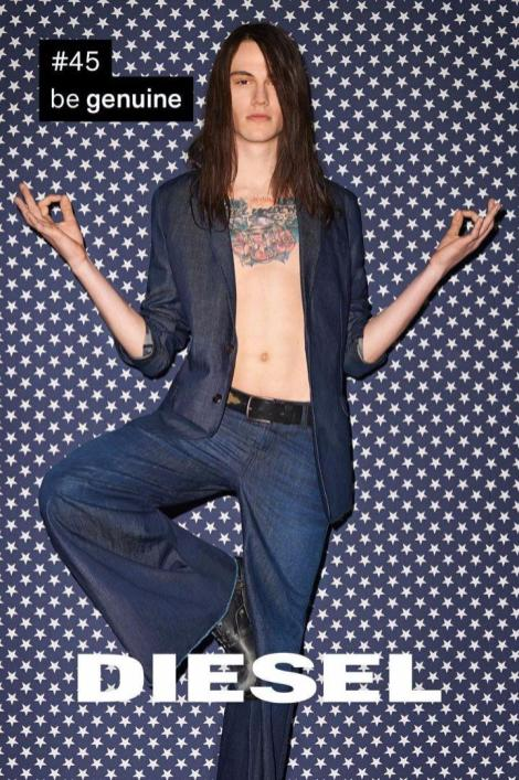 diesel-for-successful-living-aw-2016-by-terry-richardson14