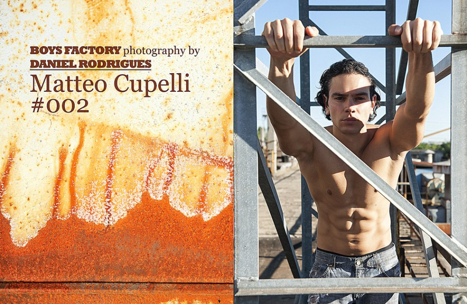 matteo-cupelli-by-daniel-rodrigues-5