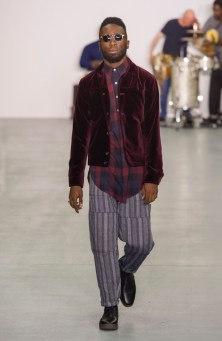 oliver-spencer-menswear-fall-winter-2016-london1