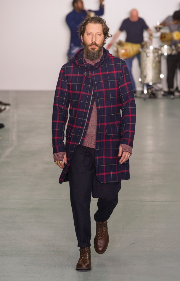 oliver-spencer-menswear-fall-winter-2016-london29