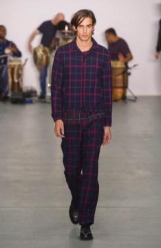 oliver-spencer-menswear-fall-winter-2016-london3
