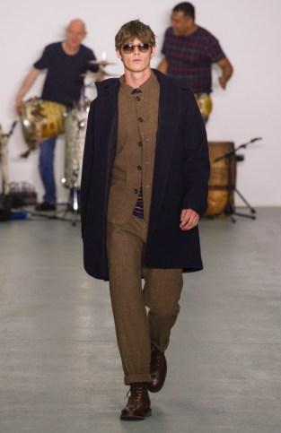 oliver-spencer-menswear-fall-winter-2016-london6