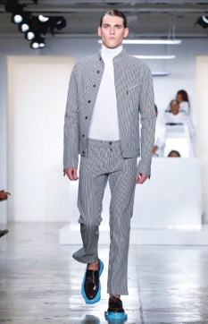 pyer-moss-ready-to-wear-spring-summer-2017-new-york3