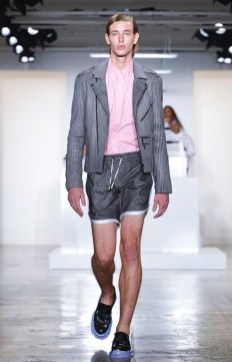 pyer-moss-ready-to-wear-spring-summer-2017-new-york8