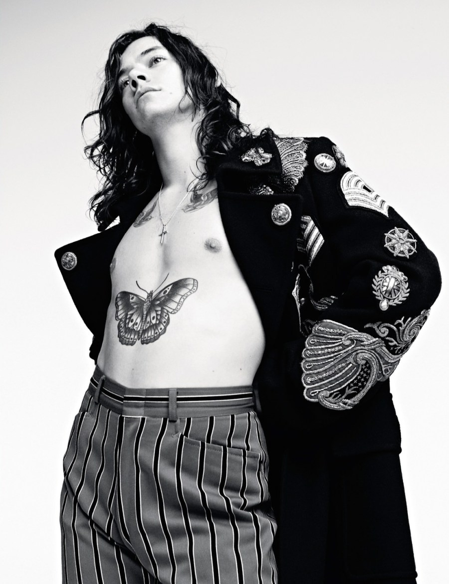another-man-fall-winter-2016-harry-styles-by-willy-vanderperre-03