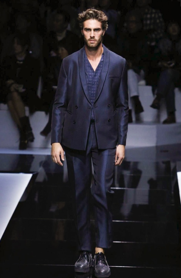 emporio-armani-ready-to-wear-spring-summer-2017-paris5