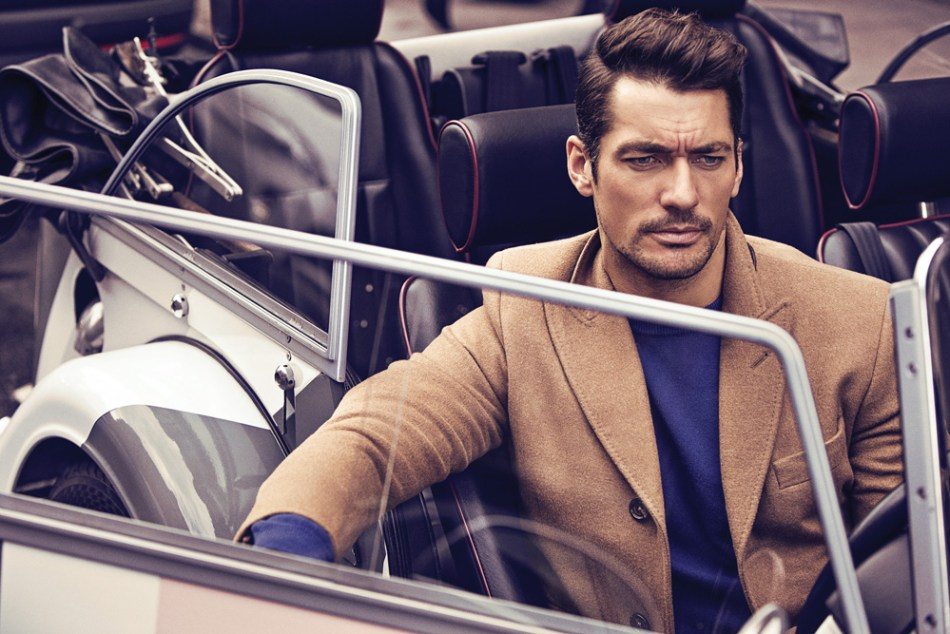 gq-mexico-october-2016-david-gandy-by-richard-ramos-05