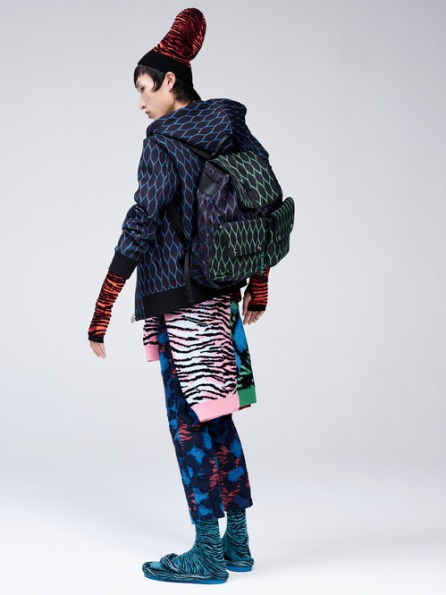 hm-x-kenzo-mens-collection14