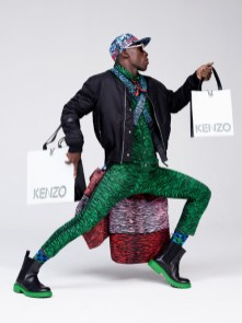 hm-x-kenzo-mens-collection2