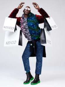 hm-x-kenzo-mens-collection4