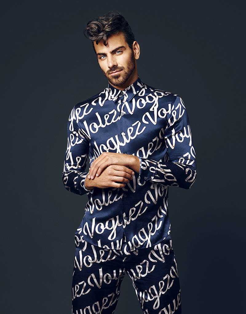 nyle-dimarco-for-prestige-hong-kong-autumnwinter-201610