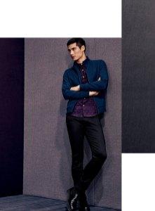 hao-yunxiang-for-nordstrom-fall-2016-catalog-2