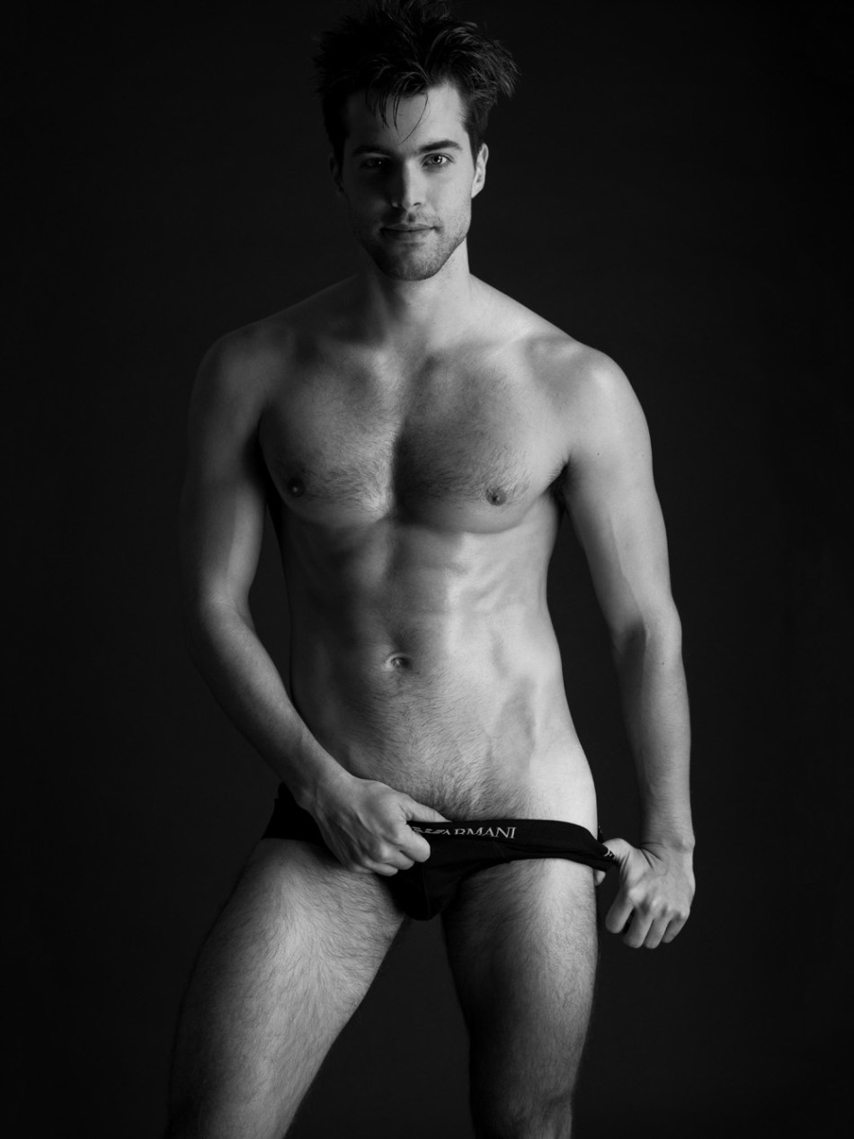andrew-morley-for-fashionablymale-net-2